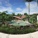 Photo of Arenal Springs Resort and Spa