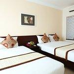 La Lanette Hotel Hue