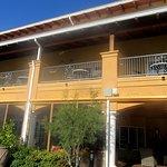 The Meritage Resort and Spa, Napa, CA