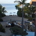 Photo of Angsana Balaclava Mauritius