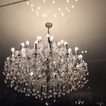 Photo of The Lantern Resorts Patong