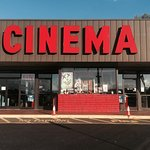 Southeast Cinemas Entertainment, LLC | Twin County Cinemas