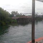 Batam ferry terminal