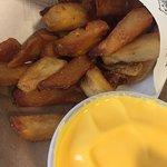 Photo de Pommes Frites