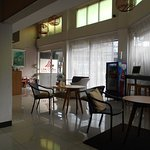 Photo de Link Corner Hostel Bangkok