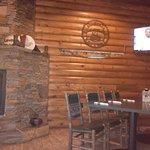 Cedar Creek Grille