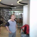 Hotel Dorado Plaza Foto