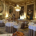 Photo of Le Meurice
