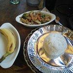 Photo de Lolo Nonoy's Food station