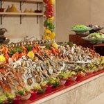 صورة فوتوغرافية لـ Bayty Restaurant