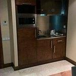 Foto di Eurostars Suites Mirasierra