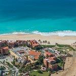 Casa del Mar Golf Resort & Spa Foto