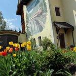 Photo of Naturhotel Steinschalerhof