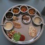 ภาพถ่ายของ Toran Dining Hall