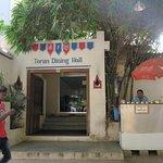 Foto de Toran Dining Hall