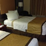 Extended Stay America - Ft. Lauderdale - Convention Center - Cruise Port Foto
