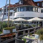 Seehotel Faehrhaus