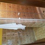 Hotel-Restaurant Au Tilleul Foto