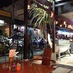 Photo of Gosha Bar & Restaurant