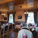 Hotel-Restaurant Au Tilleul