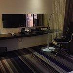Foto di Holiday Inn Express Bangkok Siam
