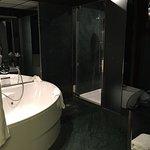 Photo of Hilton Madrid Airport