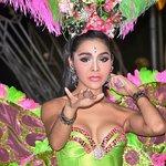 Foto de Tiffany's Show Pattaya