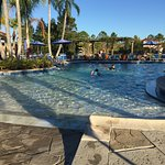 Photo of Terra Verde Resort Kissimmee Florida