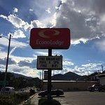 Foto de Econo Lodge