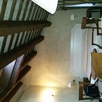 Photo de Hotel Villa Marcello Marinelli