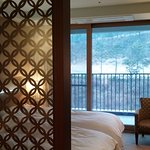 Photo of Lotte Buyeo Resort