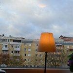 Photo de Duvan Hotell