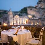 Regiacorte - Restaurant & Lounge Terrace