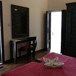Foto de Hotel Udaigarh Udaipur