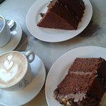 Photo of Caffe Sala