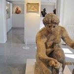 Musee Renoir/Les Collettes Photo