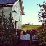 Highland Heather Lodges Photo