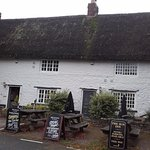 The Sun Inn Cottesmore