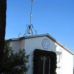 Chapelle du Rosaire Photo