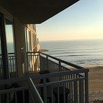 Photo of Oceanaire Resort Hotel