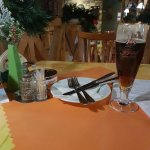 Photo of Restaurace Novy dvur