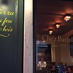 Photo of Chez Bartolo