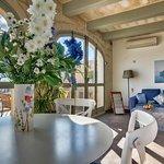 Wilhelmina Penthouse