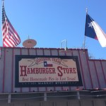 Hamburger Store