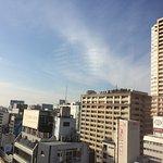 Photo of Nagoya B's hotel