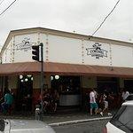 Photo of Bar Coronel