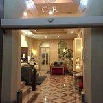 Casa Romana Hotel Boutique Foto