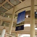 Photo of Hotel New Otani Osaka