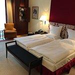 Photo of Hotel Adlon Kempinski