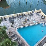 Photo of Pier House 60 Marina Hotel